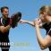 Wing Concepts - Werde fit mit unseren Kampfkunst-Workout