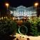 Weihnachtsbäume Regensburg