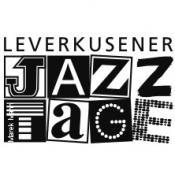 Michael Patrick Kelly, Caro Emerald (Leverkusener Jazztage)
