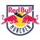EHC Red Bull München - Straubing Tigers