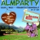 Almparty VOL. 3