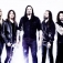 Evergrey & Supports