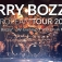 Terry Bozzio– An Evening of Solo Drum Music