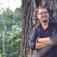 Felix Reuter - Klavier - classic meets nature