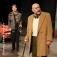 George Tabori: Requiem für einen Spion