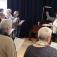 Stimmbildungs-Workshop des Dortmunder Chorverbands