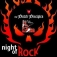 3.Night of Rock