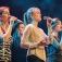 Gretchens Antwort - A cappella Konzert