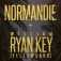 Normandie William Ryan Key
