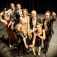 Theatersport Berlin | Wer Mit Wem? | Neues Format / Premiere