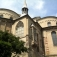 Kölns Romanische Kirchen: St. Maria Im Kapitol Und Umgebung-kirchenführung Mit Regiocolonia Stiftung