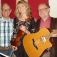 "Live: ""Horizont"" - Songs aus Folk, Pop, Unterhaltung"