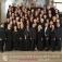 Städtischer Konzertchor Winfridia: Gruselromantik