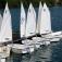 Segeln lernen - Tag der Ausbildung beim Yacht-Club Bayer Leverkusen e.V.