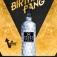 Club Virage // Big Birthday Bang September