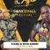 Club Virage // L'Afro - Dancehall Festival
