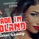Club Virage // Polska Noc - Made in Poland