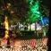 Lichterfest mit kunsthandwerklichem Ambiente in Lathen/Ems 11.11.2017