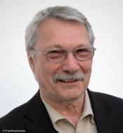 """Henning Venske: """"Satire – gemein aber nicht unhöflich"""""""