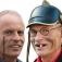 Norbert Neugirg & Trio Hullerngroove
