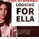 looking for ella ENTFÄLLT