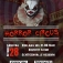 "Splashy Events ""Horror Circus"""