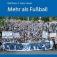 autorschafft - Vortrag Publikationen über Crowdfunding finanzieren – Ralf Koss