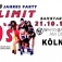 90s No Limit 3th Birthday
