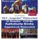 Ural Kosaken Chor & Dorothee Lotsch & Mgv Sangeslust Winterscheid