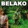 Belako