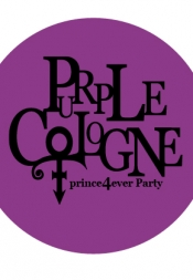 PurpleCologne _ Deutschlands grösste Prince Party