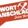 Wortanschlag - Deine These!