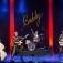 BUDDY in Concert - die Rock 'n' Roll-Show