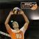 BR Volleys - TV Rottenburg