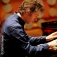 Bernd Glemser, Klavier