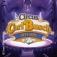 Circus Carl Busch / Familientag