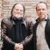 Duo Richie Beirach & Gregor Hübner
