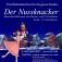 Der Nussknacker - Das Ballettmärchen für die ganze Familie