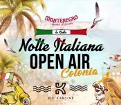 La Bella Notte Italiana