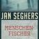 Lesung mit Jan Seghers