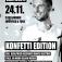 Beatz&Boyz - Konfetti Edition XXL - CBE & YUCA