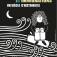 Comic und Einwanderungsbewegungen: ein Jahrhundert Geschichte(n) Vernissage zur Eröffnung von Illu³