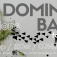 Irish Pub Session Mit Folk-pop Singer-songwriter Dominik Baer