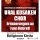 Ural Kosaken Chor: Erinnerungen an Ivan Rebroff