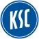 KSC - 1. FC Magdeburg