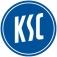 KSC - FC Würzburger Kickers