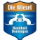 Tsv Bayer Dormagen - Sg Menden Sauerland Wölfe