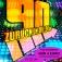 Zurück in die 90er