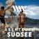 WunderWelten: Abenteuer Südsee