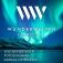 WunderWelten: Fotomesse